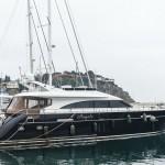 VDH 24 Superior 0 | Jacht makelaar | Shipcar Yachts