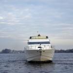 Nuvari 63 6 | Jacht makelaar | Shipcar Yachts