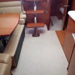 Jeanneau Prestige 38S 7 | Jacht makelaar | Shipcar Yachts