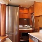 Azimut Solar 74 7 | Jacht makelaar | Shipcar Yachts