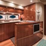 Princess  V 53 7 | Jacht makelaar | Shipcar Yachts