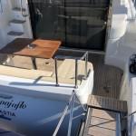 Azimut 54 Fly 13 | Jacht makelaar | Shipcar Yachts
