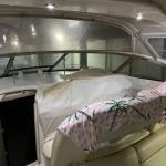 Sea Ray 460 15 | Jacht makelaar | Shipcar Yachts