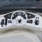 Azimut 42 Fly 8 | Jacht makelaar | Shipcar Yachts