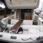 Carnevali 155 3 | Jacht makelaar | Shipcar Yachts