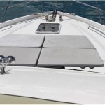 Princess 62 2 | Jacht makelaar | Shipcar Yachts