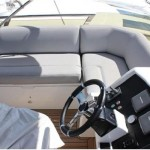 Princess 62 3 | Jacht makelaar | Shipcar Yachts