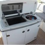 Princess 62 14 | Jacht makelaar | Shipcar Yachts