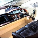 Princess 62 16 | Jacht makelaar | Shipcar Yachts