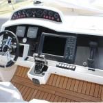 Princess 62 17 | Jacht makelaar | Shipcar Yachts