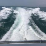 Monte Carlo 52 1 | Jacht makelaar | Shipcar Yachts