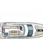 Monte Carlo 52 2 | Jacht makelaar | Shipcar Yachts