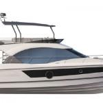 Monte Carlo 52 6 | Jacht makelaar | Shipcar Yachts