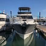 Monte Carlo 52 7 | Jacht makelaar | Shipcar Yachts