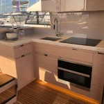 Monte Carlo 52 10 | Jacht makelaar | Shipcar Yachts