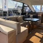 Monte Carlo 52 12 | Jacht makelaar | Shipcar Yachts