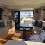 Monte Carlo 52 14 | Jacht makelaar | Shipcar Yachts