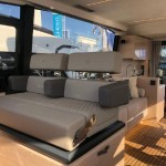 Monte Carlo 52 15 | Jacht makelaar | Shipcar Yachts