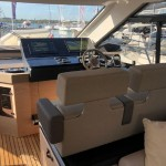 Monte Carlo 52 16 | Jacht makelaar | Shipcar Yachts