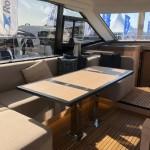 Monte Carlo 52 17 | Jacht makelaar | Shipcar Yachts