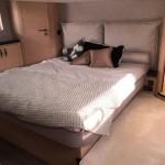 Monte Carlo 52 19 | Jacht makelaar | Shipcar Yachts