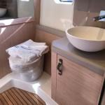 Monte Carlo 52 20 | Jacht makelaar | Shipcar Yachts