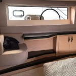 Monte Carlo 52 21 | Jacht makelaar | Shipcar Yachts