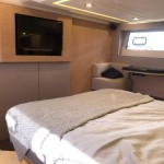 Monte Carlo 52 23 | Jacht makelaar | Shipcar Yachts