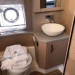 Monte Carlo 52 24 | Jacht makelaar | Shipcar Yachts
