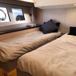 Monte Carlo 52 26 | Jacht makelaar | Shipcar Yachts