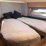 Monte Carlo 52 27 | Jacht makelaar | Shipcar Yachts