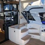Monte Carlo 52 29 | Jacht makelaar | Shipcar Yachts