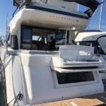 Monte Carlo 52 30 | Jacht makelaar | Shipcar Yachts