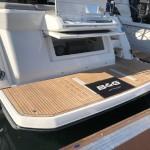 Monte Carlo 52 31 | Jacht makelaar | Shipcar Yachts