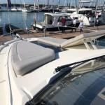 Monte Carlo 52 32 | Jacht makelaar | Shipcar Yachts