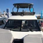 Monte Carlo 52 33 | Jacht makelaar | Shipcar Yachts