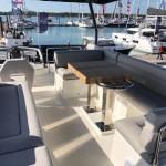 Monte Carlo 52 34 | Jacht makelaar | Shipcar Yachts