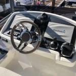 Monte Carlo 52 35 | Jacht makelaar | Shipcar Yachts