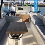Monte Carlo 52 36 | Jacht makelaar | Shipcar Yachts