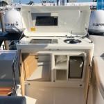 Monte Carlo 52 37 | Jacht makelaar | Shipcar Yachts