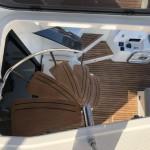 Monte Carlo 52 38 | Jacht makelaar | Shipcar Yachts