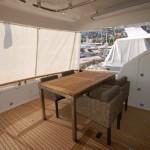 Fairline Squadron 68 8 | Jacht makelaar | Shipcar Yachts