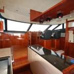 Fairline Squadron 68 14 | Jacht makelaar | Shipcar Yachts