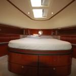 Fairline Squadron 68 16 | Jacht makelaar | Shipcar Yachts