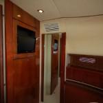 Fairline Squadron 68 17 | Jacht makelaar | Shipcar Yachts