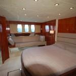 Fairline Squadron 68 21 | Jacht makelaar | Shipcar Yachts
