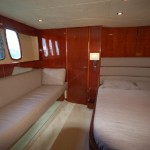 Fairline Squadron 68 22 | Jacht makelaar | Shipcar Yachts