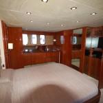 Fairline Squadron 68 24 | Jacht makelaar | Shipcar Yachts