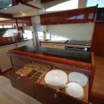 Fairline Squadron 68 30 | Jacht makelaar | Shipcar Yachts