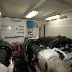Fairline Squadron 68 31 | Jacht makelaar | Shipcar Yachts